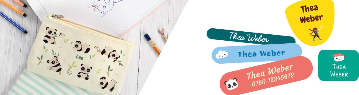 Basteln Sie hübsche japanische Koi-Nobori Fischaufhänger in Girlandenform um das Kinderzimmer oder eine Ecke im Wohnzimmer zu dekorieren.